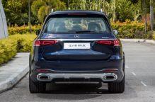 X167 Mercedes-Benz GLS 450 4Matic-Malaysia-official-6