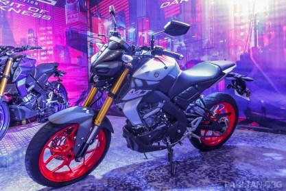 Yamaha MT-15 Malaysia-2