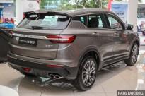 2020 Proton X50 Premium_Ext-2