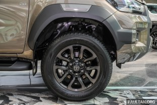2020 Toyota Hilux Rogue Malaysia_Ext-16