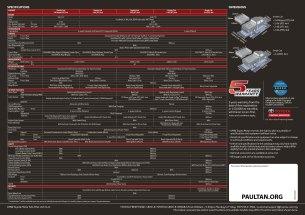 2020-Toyota-Hilux-Spec-Sheet