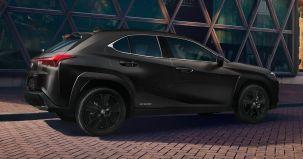 2021 Lexus UX Black Edition_2
