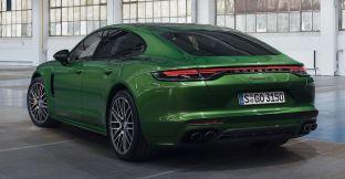 2021 Porsche Panamera 4S_6