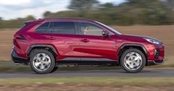 2021-Suzuki-Across-PHEV-in-the-UK-4-e1603251344432-850x445_BM
