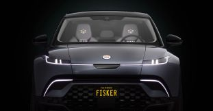 2022 Fisker Ocean production model-18