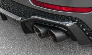 Audi RS Q8 by ABT (Daytona Grey) (2)