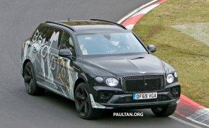 Bentley-Bentayga-LWB-6-spied