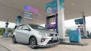 Five Petroleum Malaysia launch-2