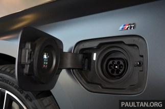 G20 BMW 330e Munich-53
