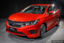 Honda_City_E_Modulo_Launch_Malaysia_Ext-1