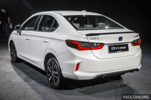 Honda_City_RS_Launch_Malaysia_Ext-3