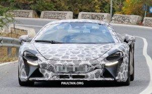 McLaren-V6-Hybrid-18-spied