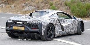 McLaren-V6-Hybrid-9-spied