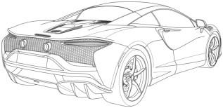 McLaren V6 hybrid_WIPO-2