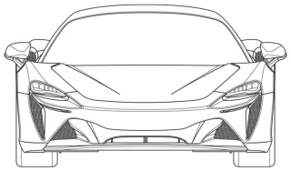 McLaren V6 hybrid_WIPO-3