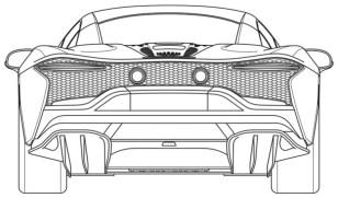 McLaren V6 hybrid_WIPO-4