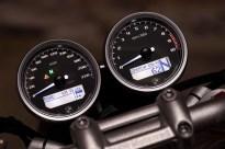 P90402027-model BMW R nineT. Details_BM.jpg