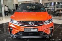 Proton_X50_Flagship_Malaysia_Ext-5