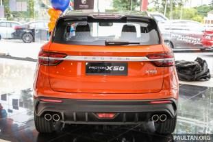 Proton_X50_Flagship_Malaysia_Ext-6