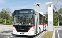 Putra-NEDO-EV-Bus-4-BM