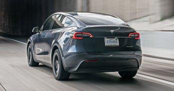 Tesla Model Y Long Range (2)
