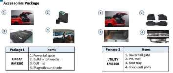 proton-X50-urban-and-utility-packages_BM