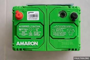 2020 Amaron Battery-6