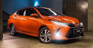2020-Toyota-Vios-facelift-Malaysia-23-BM