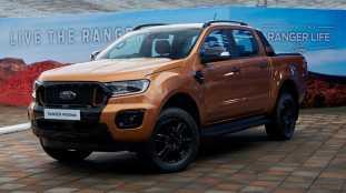 2021-Ford-Ranger-Facelift-Thailand-1_BM