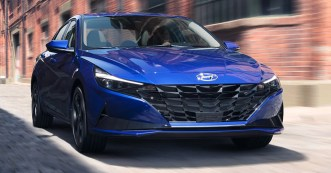 2021 Hyundai Elantra preview Malaysia official-1