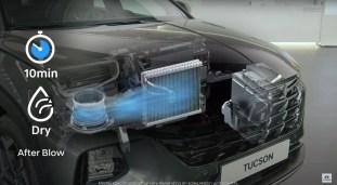 2021 Hyundai Tucson_family-6