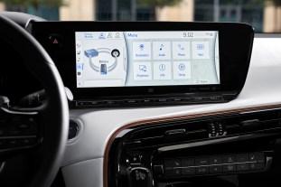 2021 Toyota Mirai USA details-5