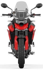 2021 Triumph Tiger 850 Sport - 51