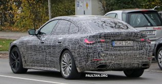 BMW-4-Series-Gran-Coupe-M440-14-spied