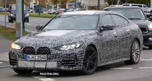 BMW-4-Series-Gran-Coupe-M440-4-spied