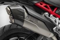 Ducati Multistrada V4S 2021 BM-14