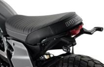Ducati Scrambler NightShift 2021 BM-22