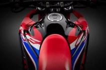 Honda CRF250 Rally 2021 BM-9