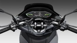 Honda PCX125 2021 BM-30