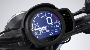 Honda Rebel 1100 2021-59