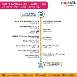 LRT_Van_1_BM