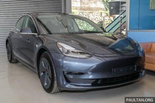 Tesla Model 3 Dual Motor Malaysia_Ext-1