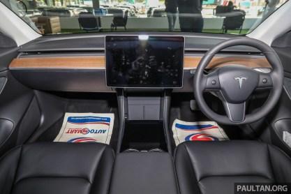 Tesla Model 3 Malaysia_Int-1