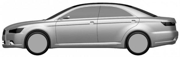 2009-Mitsubishi-Galant-IP-filing-3_BM