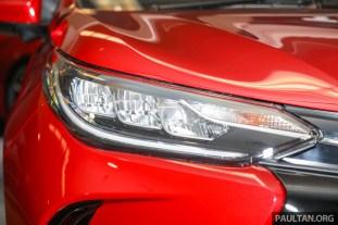 2020 Toyota Yaris Facelift Malaysia_Ext-8