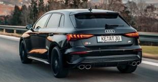 2021 Audi S3 ABT-12