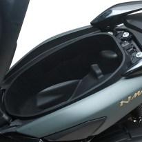 2021 Yamaha NMax 155 Detail - 6