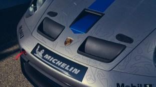 992 Porsche 911 GT3 Cup_17