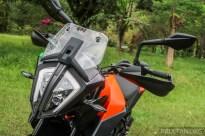 KTM 390 Adventure Malaysia-20