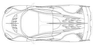 McLaren Sabre patent images-7